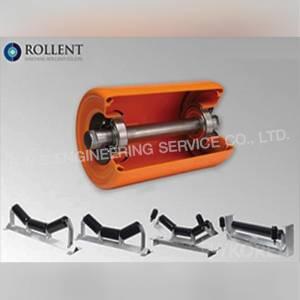ROLLENT ROLLER